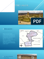tecnologia de la construccion andina.pptx