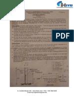 examen_parcial_de_CA-2017-1.pdf
