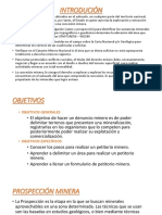 Martell Diana Sensibilizacion Del Plan Minero