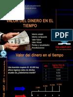 2 VALOR TEMPORAL  (1).ppt