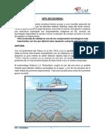 GPS-ECOSONDAS.docx