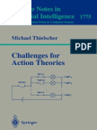 Challenges for Action Theories(LNCS1775, Springer, 2000)(ISBN 3540674551)(149s)_CsLn