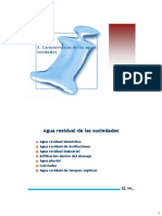 1.3.-Aguas-residuales-composicion-_-caracteristicas