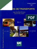 152191213-Modelos-de-Transporte-by-JUAN-de-DIOS-ORTUZAR.pdf
