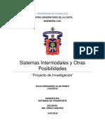 152191213 Modelos de Transporte by JUAN de DIOS ORTUZAR
