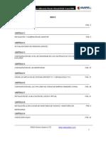 Manual de Configuración Kiosko Virtual