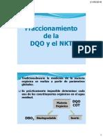 1.4.-Fraccionamiento-DQO-y-Ntot-diapositivas-1