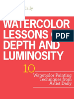 WaterColorLessons.pdf