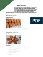 Reto Croquetas.pdf