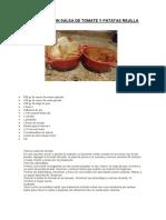 albondigas en salsa de tomate con patatas rejilla.pdf
