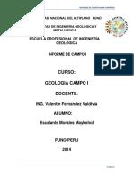 informe-de-campo-I-maykohol.pdf