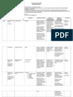 89091382-Planificacion-Anual-Pre-Kinder2012.doc