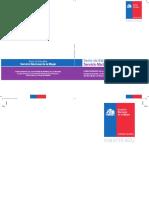 Autonomia economica mujeres.pdf