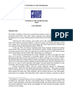 ChinaFINAL.pdf