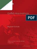 Regional-Outlook-Paper-41-Zhou-web.pdf