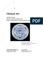 Chinese Art Teachers guide.pdf