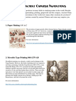 Chinese Inventions Article.pdf