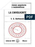 La envolvente - V.G. Boltianski.pdf