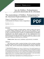 4482-13971-1-PB.pdf