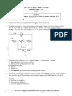 SOAL TugFin PENG listrik 2018 X.pdf