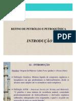 Apresentação - Petróleo Geral.compressed-compressed