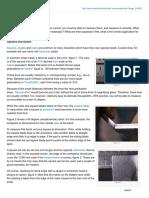 10-Hand-measurment-tools.pdf