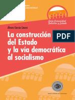 La Construcción del Estado.pdf