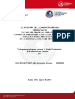 TESIS ACOM.pdf