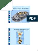 __el_motor.pdf
