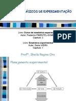 AULA 3 - Principios Basicos de Experimentacao (1).pdf