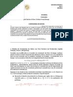 Tareas+Resueltas+de+Macroeconomía
