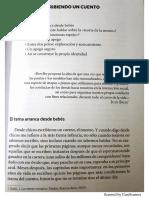 0_NuevoDocumento 2018-08-19.pdf