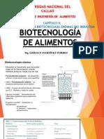 Capitulo II Biotecnologia