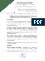 INSTRUCTIVO_pruebas Físicas y Datos Antropométricos (3) - Copia