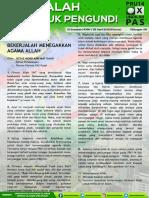 risalah-untuk-pengundi-bil-06.pdf