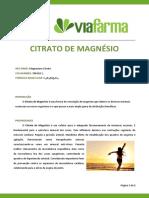 CITRATO-DE-MAGN--SIO.pdf