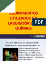 vidrarias-091203215636-phpapp01
