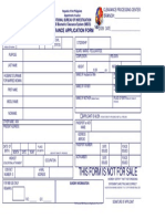 Revised-NBI-Clearance-Application-Form.pdf