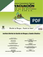 cartilla para ISSUU.pdf