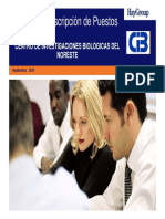 PresentacionTallerDescrPuestos.pdf