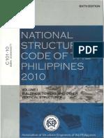 NSCP-6th-Edition-2010-1.pdf