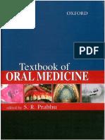 oralmedicine-141006121800-conversion-gate01.pdf