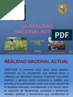1.- La Realidad Nacional-Introducción.pptx