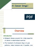 03-Anti-Cancer Drugs_FST.pdf