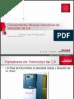 05. Variadores de Velocidad CA.pdf