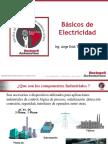 1.-Basicos de Electricidad.ppt