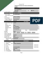 Formulir Ptk Drs. RUBEN BEMBE 2018-07-23 07-17-00