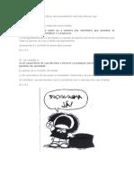 Sociologia 3S EM Volume 1 (2014)