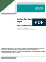 STB_Management_Admin_Guide_v0 14 x_rev11.pdf