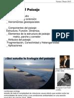 paisaje-_2015-15-Estud
